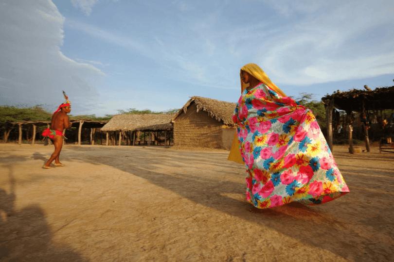 La Guajira - Colombia - Travel Guide