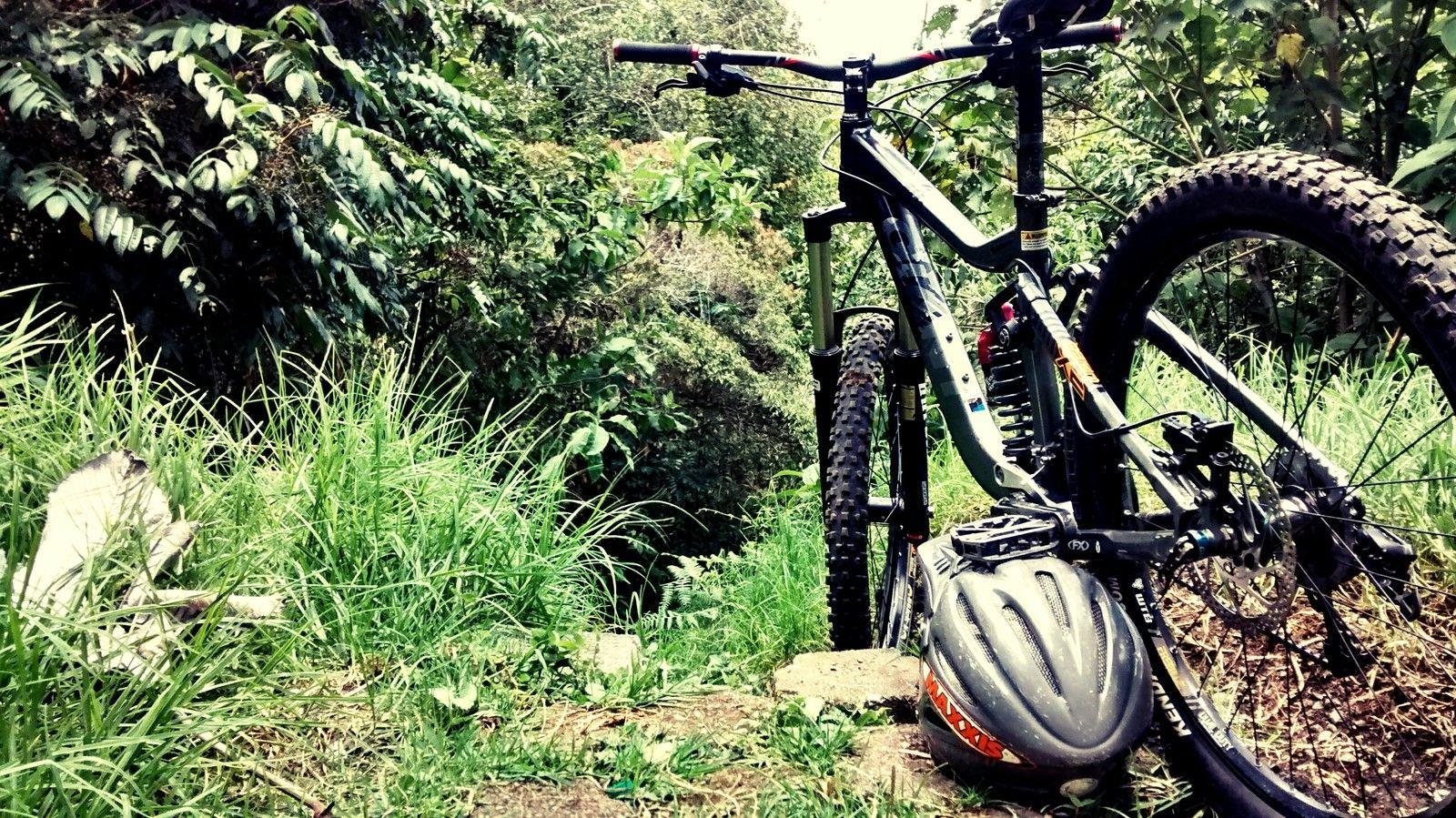 Mountain-Bike-ColombiaTours
