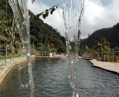 Termales San Vicente 1 1