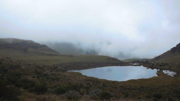 Laguna-del-Otun-excursión-colombia-pereira-eje-cafetero