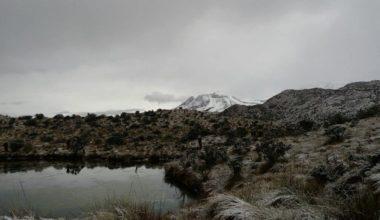 Plan Nevado Santa Isabel todo incluído