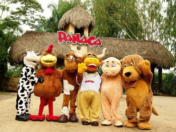 Parque-Panaca-Quindio-mascotas-eje-cafetero