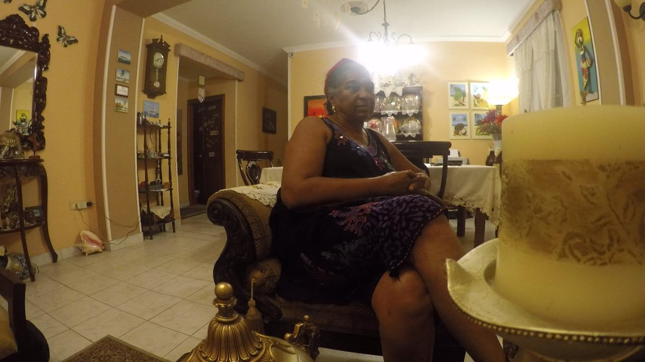 Raizal - San Andres Islas - Creole - Cultura - ColombiaTours.Travel - Blog