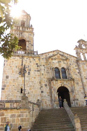 Barichara y San Gil - Turismo de Colombia - Santander Sitios Turísticos - Cosas que hacer en Barichara