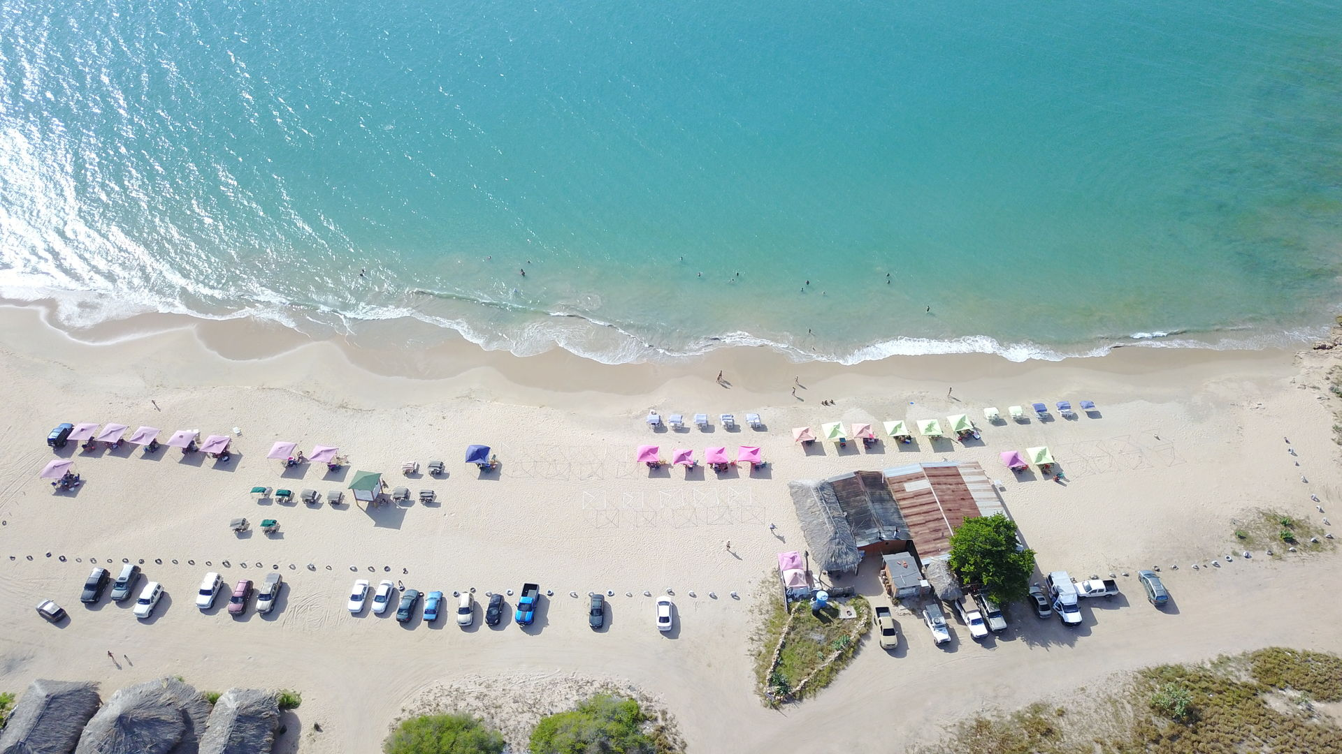 Hotels in Margarita Island - All Inclusive Vacation Plan Margarita Island from Colombia