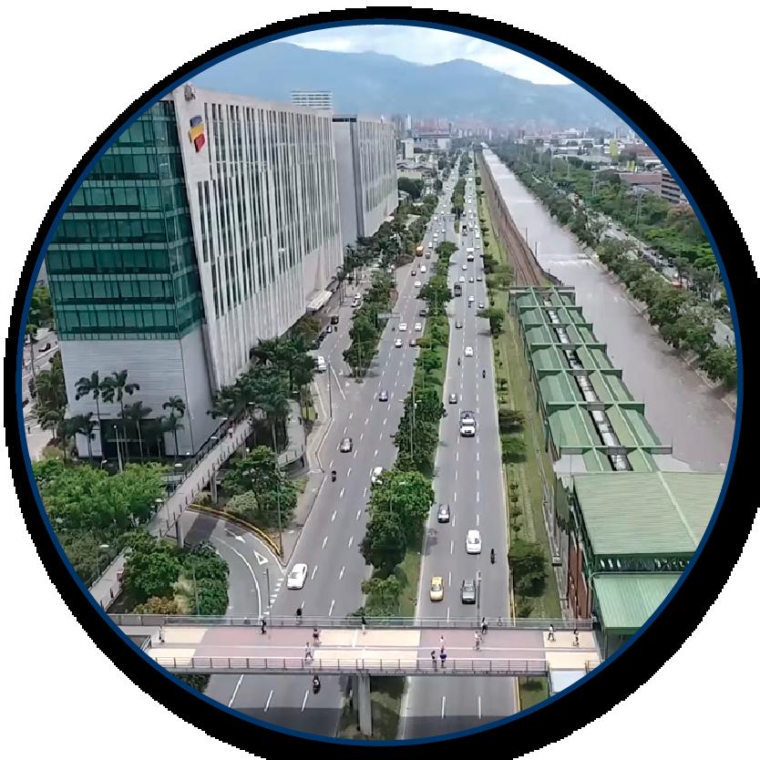 Medellín - Antioquia - Caño Cristales - Como llegar - Donde queda - River Colombia