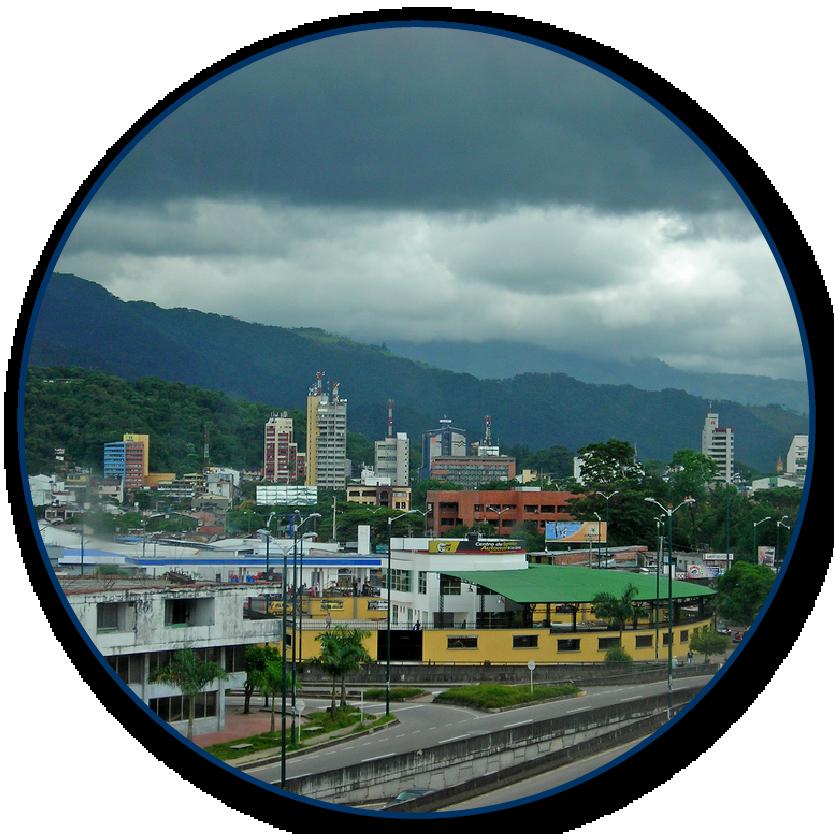 Villavicencio - Meta - Caño Cristales - How to get - Where is - River Colombia La Macarena