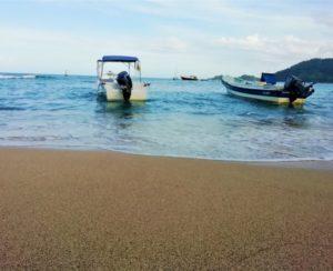 Capurgana - Choco - Mar Caribe - Selva Chocoana - Naturaleza - Viajes - Vacaciones