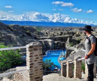 Desert-of-the-Tatacoa-Huila-Meta-Colombia-Tourism-Plans-5-1024x858