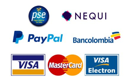 Payment methods