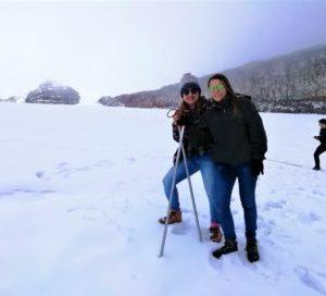 Nevado-Santa-Isabel-Parque-Nacional-Natural-los-Nevados-Colombia-Trekking-Alta-Montaña-12-1-363x272-2-300x272-2