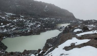 Nevado-Santa-Isabel