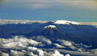 Nevado-Santa-Isabel1