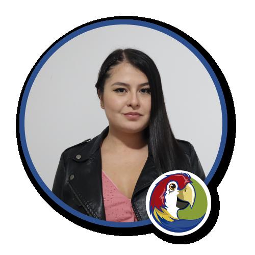 Travel Planner Paola Rincón - Planea tu viaje a Colombia con ColombiaTours.Travel